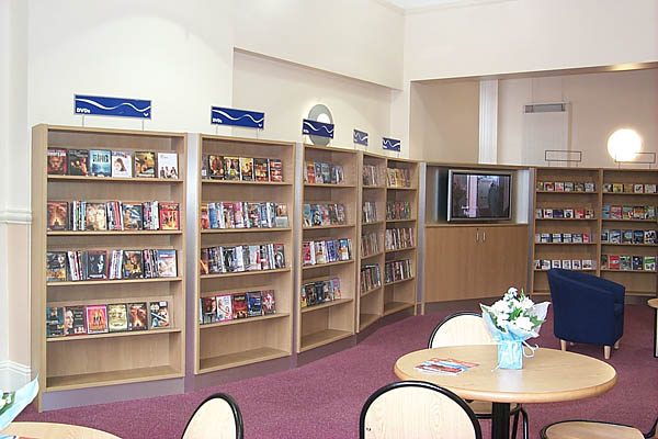Widnes Library 05